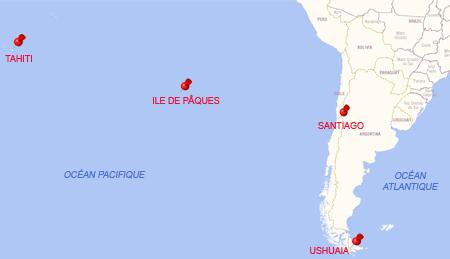 ile-de-paques-sur-la-carte-du-monde